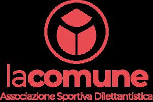 Logo Asd La Comune