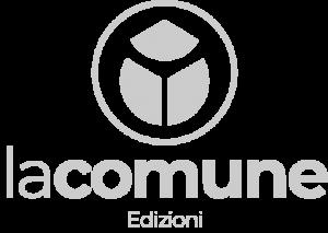 Logo Edizioni La Comune